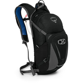 Osprey Viper 13 Backpack Men Black